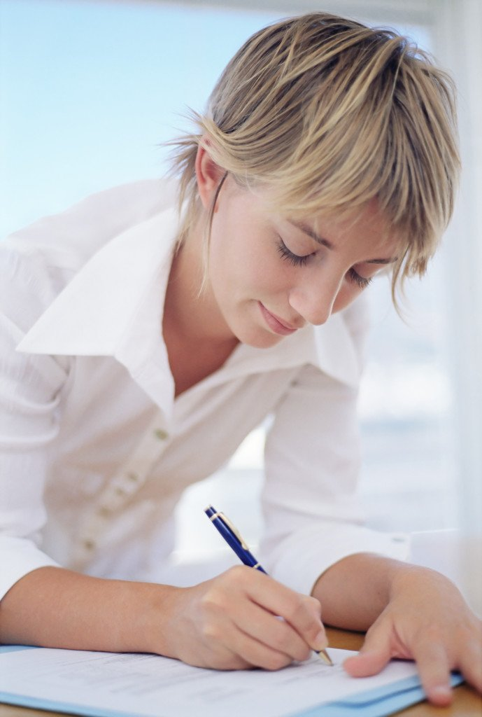 Add Credibility to Your Business with Testimonials Stephanie Ward