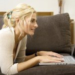 5 Changes for Your Website To Attract More Clients