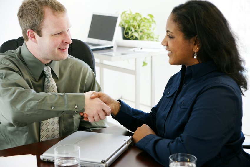 How to Work Exclusively with Ideal Clients