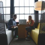 The Truth About Why Clients Choose Your Business