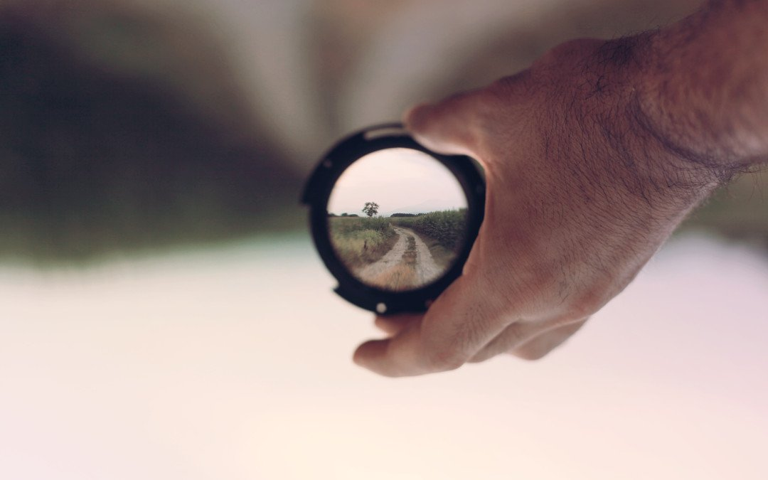 How to Narrow Your Focus and Choose a Niche for Your Business