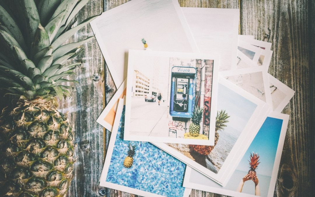 How to Promote Your Business with Postcards