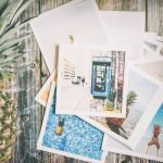 Promote Your Business with Postcards