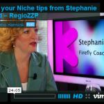 What a Niche Can Do for Your Business