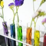 5 Reasons to Experiment More in Your Business