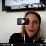 Expert Marketing Tips from Ayelet Noff from Blonde 2.0
