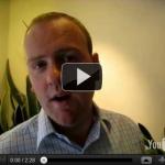 Juicy Marketing Tips from Steven van Belleghem