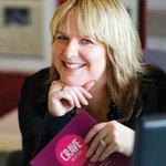 CRAVE Founder Melody Biringer's #1 Marketing Tip for Entrepreneurs