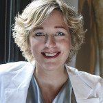 Stephanie Ward Marketing & Business Mentor Firefly Coaching
