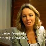 Practical Marketing Tips from Entrepreneur Cilian Jansen Verplanke