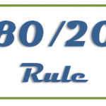 80 20 rule 150x150 9 Outsourcing Options You Should Not Ignore