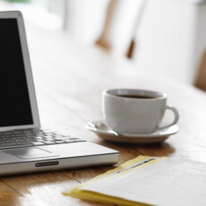 Is Your Website a Clien Generator? 11 Ways to Make it Oneth Cup of Coffee