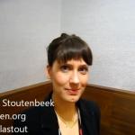Marketing Wisdom You Can Use from Willa Stoutenbeek