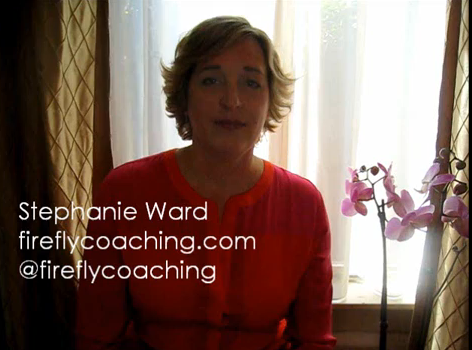 Not Getting Enough Clients From Your Ezine? Watch This