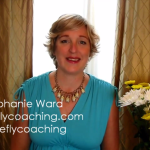 3 Ways You Can Use Webinars to Grow Your Business