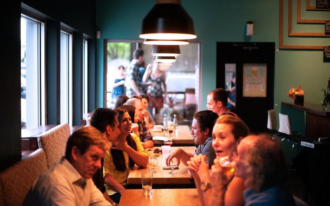 6 Effective Alternatives to Networking