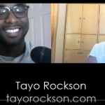 3 Smart Marketing Tips from Tayo Rockson of Use Your Difference