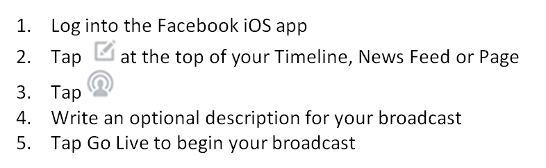 facebook_live_instructions