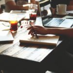 The Best Marketing Strategies for Small Business Owners