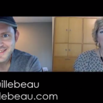A Fresh Take on Small Business Marketing from Chris Guillebeau