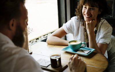 How Caring More Can Set Your Business Apart