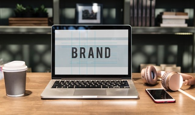 Are You Making Any of These Three Branding Mistakes?