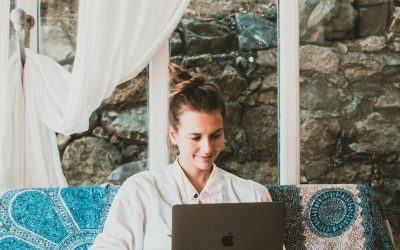 The ROI of Making Time to Work ON Your Business