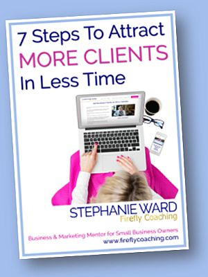 report more clients in less time
